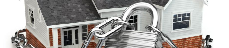 home security tips and tricks