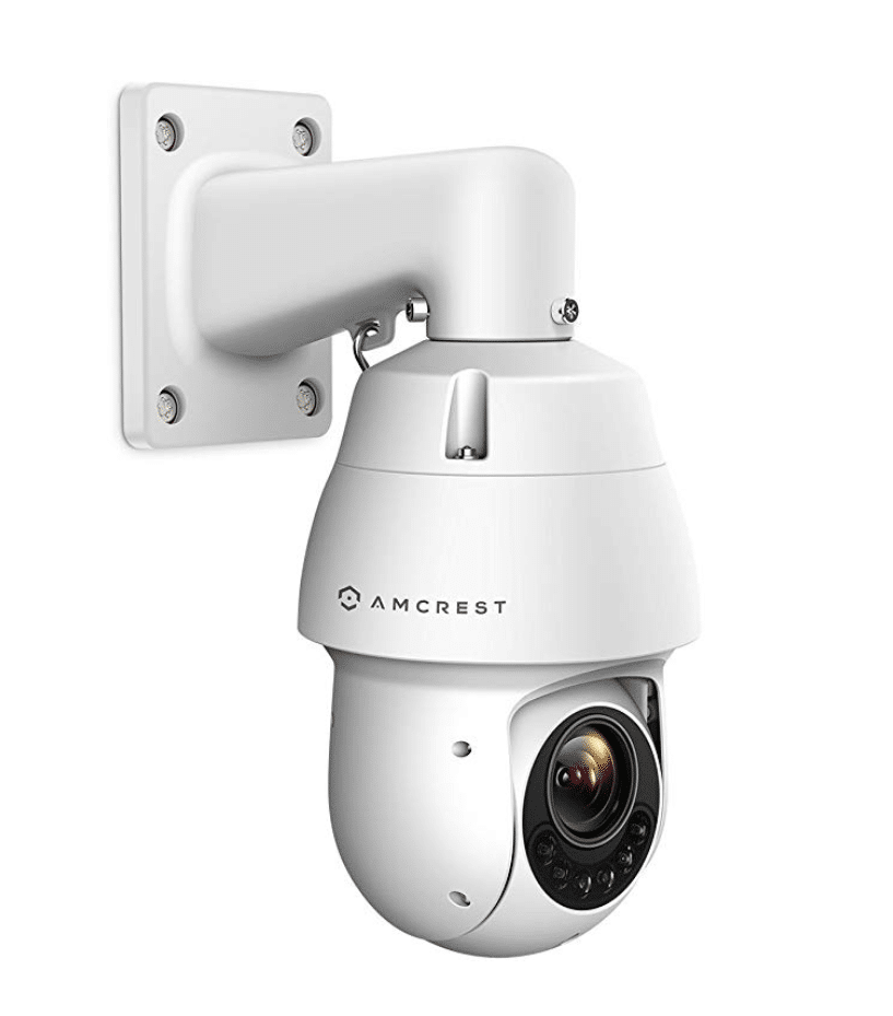 amcrest-ptz-security-camera-waterproof