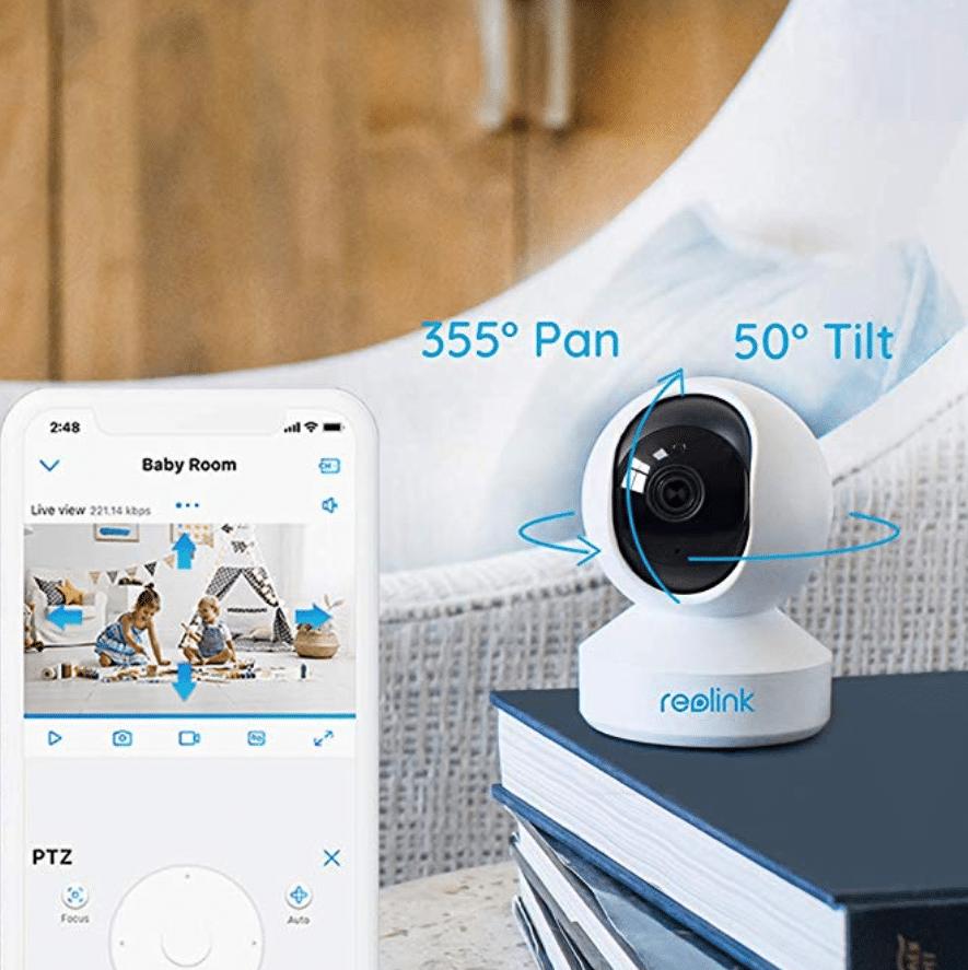 reolink-security-camera-pan-tilt
