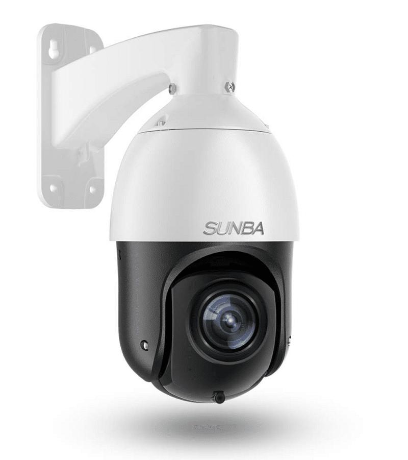 sunba-outdoor-security-camera-ptz